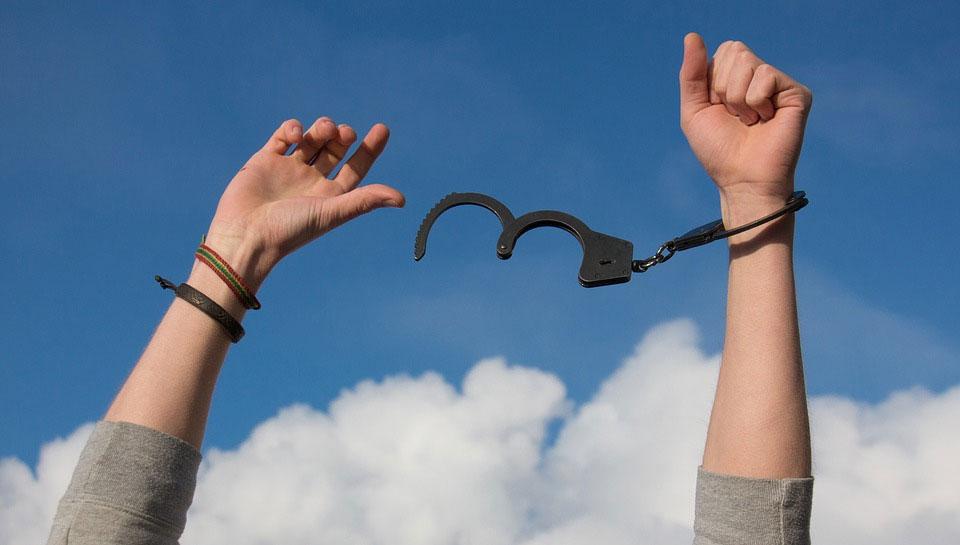 EFT : une technique de libération émotionnelle au service de votre bien-être