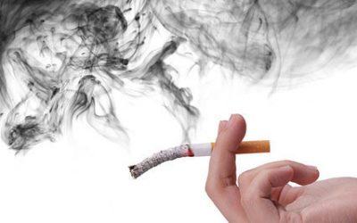 Réussir à Arrêter de Fumer avec l'Hypnose